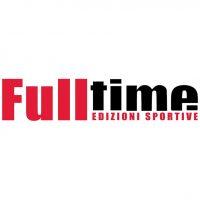edizioni-sportive-fulltime