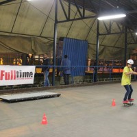 Corsi di Skateboard FullTime-1