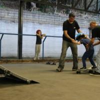 Corsi di Skateboard FullTime-10