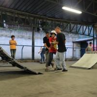 Corsi di Skateboard FullTime-11