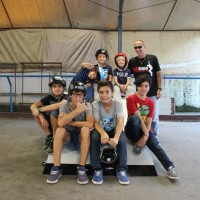 Corsi di Skateboard FullTime-15