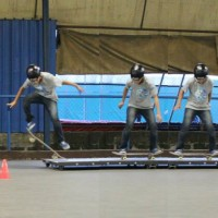 Corsi di Skateboard FullTime-17