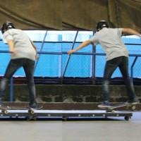 Corsi di Skateboard FullTime-20