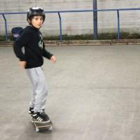 Corsi di Skateboard FullTime-21
