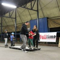 Corsi di Skateboard FullTime-22