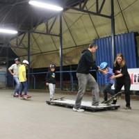 Corsi di Skateboard FullTime-23