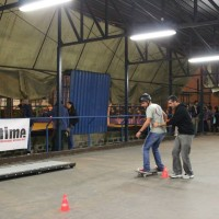 Corsi di Skateboard FullTime-24