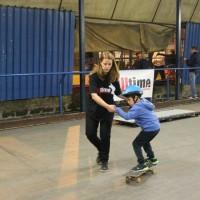 Corsi di Skateboard FullTime-26