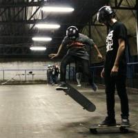 Corsi di Skateboard FullTime-27