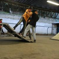 Corsi di Skateboard FullTime-3