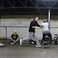 Corsi di Skateboard FullTime-31