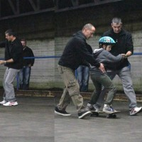 Corsi di Skateboard FullTime-32