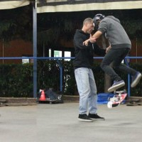 Corsi di Skateboard FullTime-33