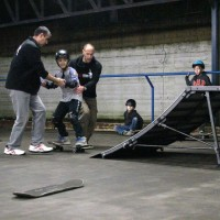 Corsi di Skateboard FullTime-36