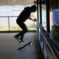 Corsi di Skateboard FullTime-37
