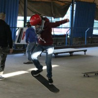Corsi di Skateboard FullTime-38