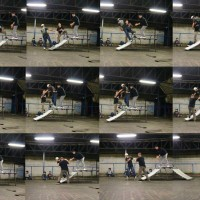 Corsi di Skateboard FullTime-4