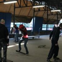 Corsi di Skateboard FullTime-40