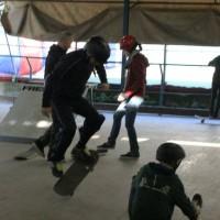 Corsi di Skateboard FullTime-41