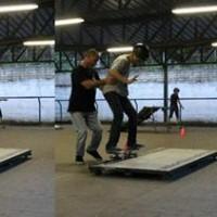 Corsi di Skateboard FullTime-5