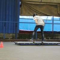 Corsi di Skateboard FullTime-6