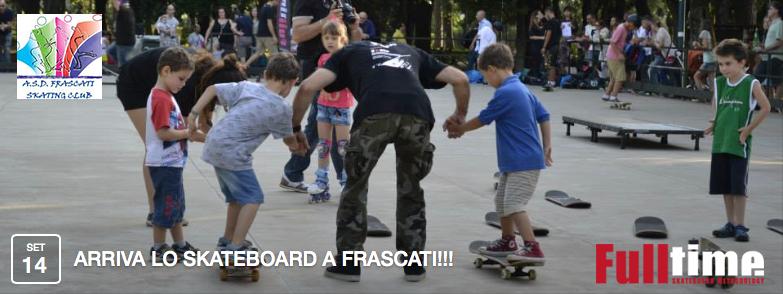 Foto-evento-frascati