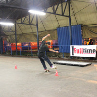 Skateboard-Metodo Full Time-537