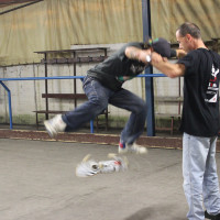 Skateboard-Metodo Full Time-667