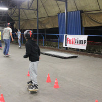 Skateboard-Metodo Full Time-745