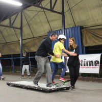 Skateboard-Metodo Full Time-776