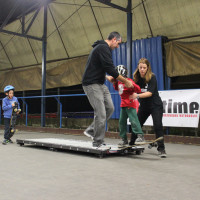 Skateboard-Metodo Full Time-792