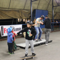 Skateboard-Metodo Full Time-816