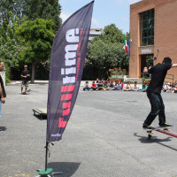 Skateboard-Metodo Full Time-859