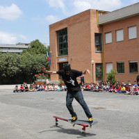 Skateboard-Metodo Full Time-860