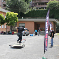Skateboard-Metodo Full Time-862