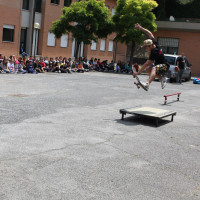 Skateboard-Metodo Full Time-864
