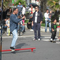 Skateboard-Metodo Full Time-874