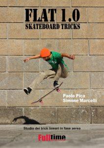 copertina-flat1.o-skateboard-tricks-cm17x24