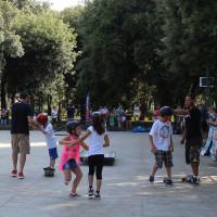 skateboard metodo full time angelo bonanni roberto verbigrazia frascati skating club villa torlonia 2014 IMG_5162