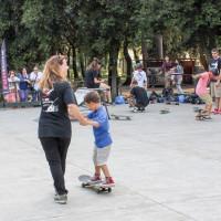 skateboard metodo full time barbara macali angelo bonanni roberto verbigrazia frascati skating club villa torlonia 2014 IMG_5209