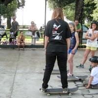 skateboard metodo full time barbara macali frascati skating club villa torlonia 2014 IMG_0598