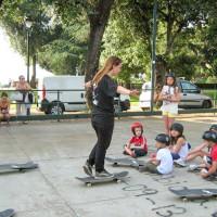 skateboard metodo full time barbara macali frascati skating club villa torlonia 2014 IMG_0605