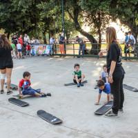skateboard metodo full time barbara macali frascati skating club villa torlonia 2014 IMG_5260
