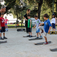 skateboard metodo full time paolo pica barbara macali frascati skating club villa torlonia 2014 IMG_5195