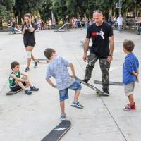 skateboard metodo full time paolo pica frascati skating club villa torlonia 2014 IMG_5242