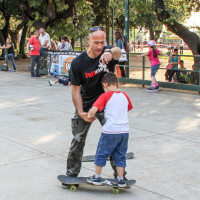 skateboard metodo full time paolo pica frascati skating club villa torlonia 2014 IMG_5248
