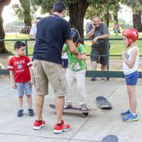 skateboard metodo full time roberto verbigrazia frascati skating club villa torlonia 2014 IMG_5241