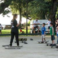 skateboard metodo full timebarbara macali frascati skating club villa torlonia 2014 IMG_0632