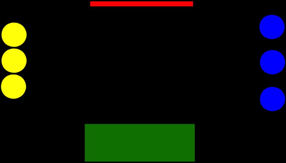 fulltimeskateboard1