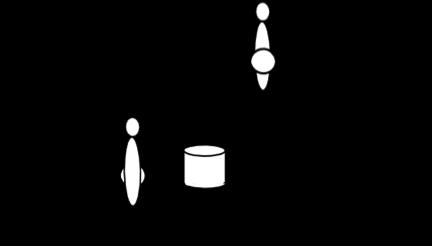 immagine3
